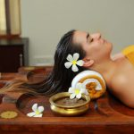 Rejuvenation therapy 2